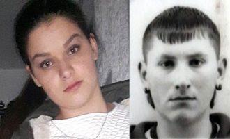 Vrasësi i dyfishtë nga Serbia dyshohet se është arratisur në Kosovë