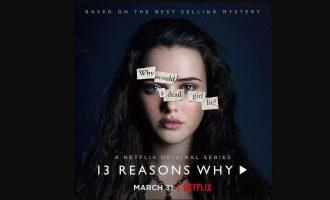 Seriali më makabër në botë ndalohet në një shtet të Amerikës