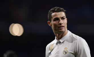 Ronaldo dëshiron të largohet nga Real Madridi