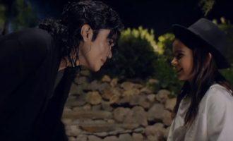 Publikohet traileri i filmit për jetën e Michael Jackson