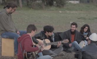 Grupi arbëresh që risjellë këngët e vjetra shqipe