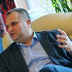 Shpend Ahmeti thotë se u befasua nga ky rival