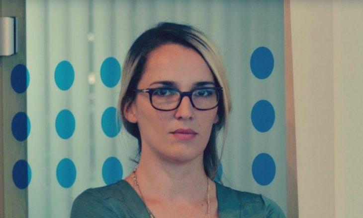 Xharra-Ahmetit: Ti je financues i huliganizmit në Prishtinë