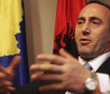 Profili i Ramush Haradinajt – Një jetë kushtuar postit të madh
