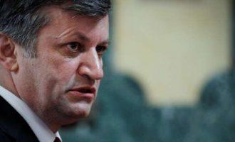 LDK kërkon rinumërim të gjitha kutive të votimit në Prishtinë