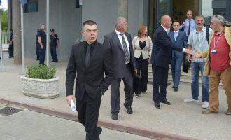 Simiq: Lista Serbe nuk i shërben as Thaçit e as Haradinajt