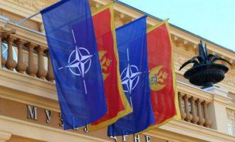 Mali i Zi në qershor bëhet anëtar me të drejta të plota në NATO