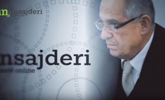 Ekspertët e Riinvest-it përfitojnë mijëra euro nga Kuvendi e Qeveria