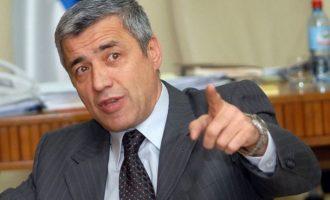 """""""Ivanoviq u kërcënua nga Vuçiq se do të vritej, nëse nuk i bashkohet Listës Serbe"""""""