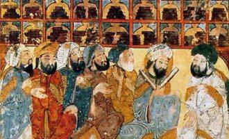 Kur filozofisë i duheshin edhe myslimanët, edhe hebrenjtë, edhe të krishterët