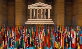 Peticion për pranimin e Kosovës në UNESCO