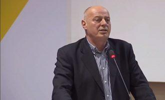 Çeku: Bashkimi Veselit me Haradinajn realizim i ëndrrës së veteranëve