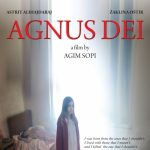 """Agnus Dei"" filmi më i mirë në London Cinematic International Film Festival"