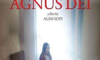 """""""Agnus Dei"""" filmi më i mirë në London Cinematic International Film Festival"""