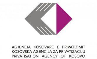 Privatizimi: bilanci i një procesi