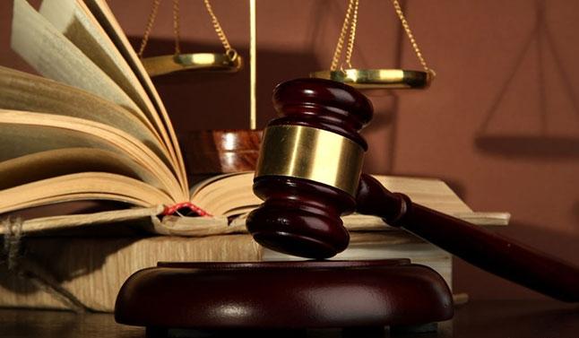 Shpallet aktgjykimi kundër të akuzuarit për shpërndarje dhe shitje të paautorizuar të narkotikëve