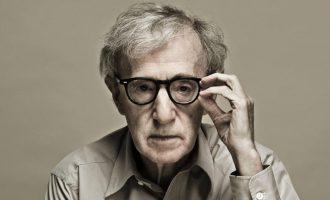 Shokon Woody Allen: Bota do të marrë fund shumë shpejt