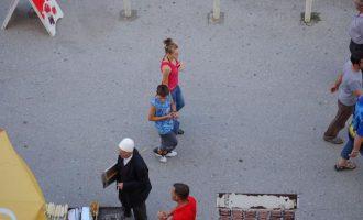 Vendi nga ku diaspora dërgon më së shumti para në Kosovë