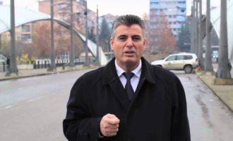 Bahtiri: Mitrovicën e gjeta me kriminel, e mbusha me pëllumba