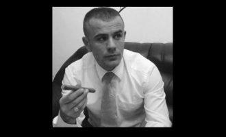 Biznesmeni i respektuar nga politikanët që merrte ryshfet për të mbyllur raste në Polici