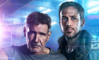 """""""Blade Runner 2049"""": Më shumë pyetje se sa përgjigje"""