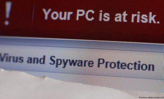 Microsoft fajëson shërbimin sekret amerikan NSA