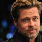Brad Pitt i dënuar t'i paguajë 565 mijë euro artistit francez