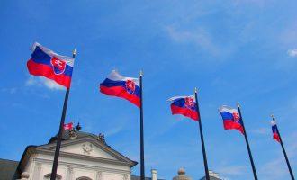 Në Sllovaki nënshkruajnë peticion kundër serbëve