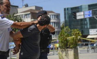"""""""Zhgënjimi me injorimin nga BE-ja, i lë hapësirë islamit radikal në Kosovë"""""""