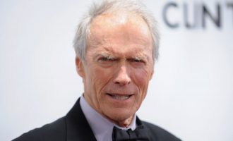 Clint Eastwood mund t'i kthehet sërish aktrimit