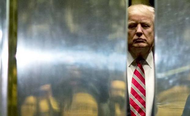 Ja se si Trump mund të fitojë luftën më të gjatë të Amerikës