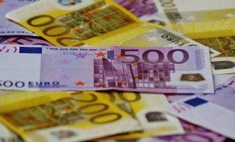 Banka Botërore aprovon projektin e kredisë për Ministrinë e Tregtisë