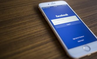 Facebook hap 3 mijë vende pune