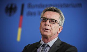 Ministri gjerman: Kush se njeh kulturën tonë le ta harrojë shtetësinë