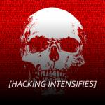 Hakerët ndërmarrin sulme kibernetike përmes titrave të filmave