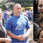 Dikur qante për Haradinajn, sot e quan figurë të Prontos