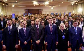 PDK premton se vizat liberalizohen në janar të vitit 2018