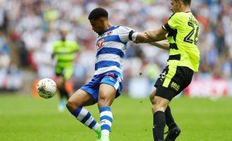 Zyrtare: Huddersfield hyn në Premier Ligë