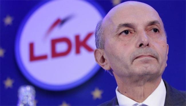 Mustafa akuzon Veselin: Qeverinë po e bëni me sekserë