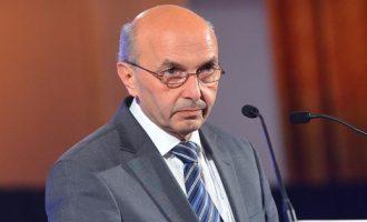 Mustafa: Koalicioni LDK-AKR-Alternativa, ajka e mendjes intelektuale