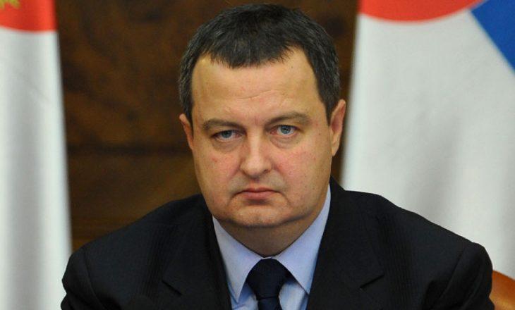 Daçiq: Kosova kërkon që të mos debatohet në OKB, por kjo nuk do të ndodhë