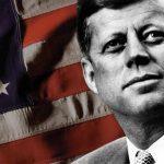 Përkujtohet Kennedy në 100-vjetorin e lindjes