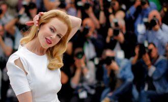 Nesër fillon Festivalit i Filmit në Kanë, Nicole Kidman është ylli i këtij edicioni