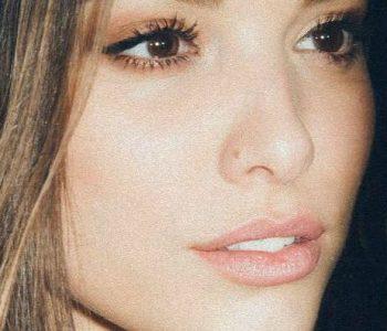 22-vjeçarja nga Kosova shpallet Miss në Francë