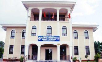 Vizita e zyrtarëve të Mamushës në Prizren i kushton shtetit 7 mijë euro