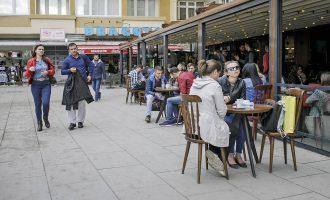 Televizioni gjerman: Kosova, një nga vendet më të korruptuara në Evropë