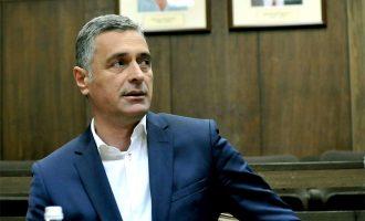 Kryeprokurori ka një plan strategjik dhe një kërkesë për gazetarë