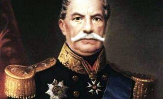 11 kryeministrat e Greqisë me origjinë shqiptare