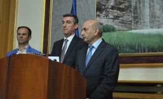 Kuçi: Mali i Zi i ofroi Mustafës rishikimin e demarkacionit por ai se pranoi