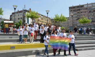 Zgjedhjet e jashtëzakonshme ndikojnë edhe tek organizatat e LGBT-së